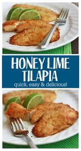 Healthy Fish Dinner Ideas Best 25 Tilapia Recipes Ideas On Pinterest Baked Tilapia