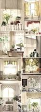 kitchen window treatment ideas home decor gallery modern kitchen