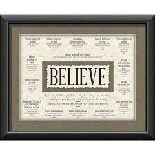 christian home decorations creating and planning christian home