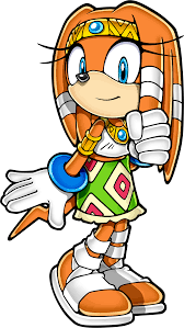 image sonic art assets dvd tikal png sonic news network