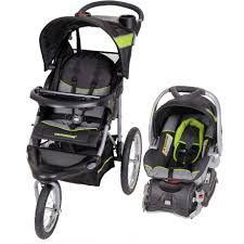 strollers for babies car seat strollers with car seat baby trend flex loc car
