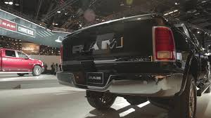 2015 ram laramie limited brings more luxury tweaked style to