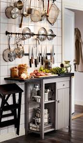 Ikea Kitchen Cabinet Catalog 280 Best Ikea Catalogus 2016 Images On Pinterest Ikea Catalogue