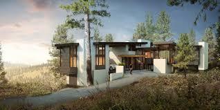 housebuilders in house builders llc contractors association of truckee tahoe