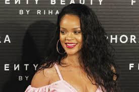 Rihanna Memes - rihanna memes of 2017 that you need to see footwear news