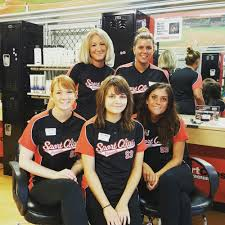 sport clips haircuts men u0027s salons 391 wilmington pike