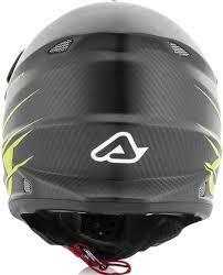motocross helmet design acerbis impact carbon 3 0 motocross helmet helmets offroad acerbis