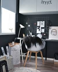 le bureau design best decoration bureau contemporary design trends 2017 stylish