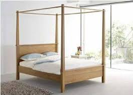 19 best gorgeous metal bed frames images on pinterest metal bed