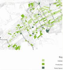 green plans 96 best site analysis exles images on architecture