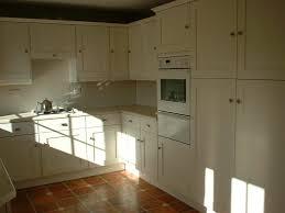 kitchen cabinet doors atlanta kitchen replacement kitchen cabinet doors with marvelous
