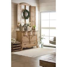 Magnolia Home Furniture Golden Era Sideboard Chest By Magnolia Home By Joanna Gaines