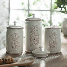 ceramic kitchen canisters kitchen canisters canister sets kirklands