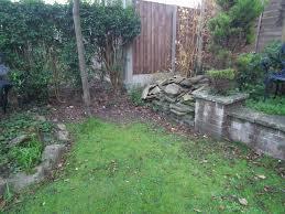 classic victorian garden holley designs professional garden