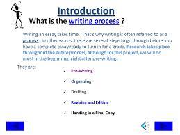 origin of essays best creative essay proofreading website for