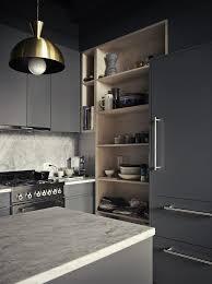 695 best kitchens images on pinterest kitchen kitchen ideas and