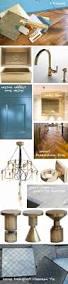 bhg kitchen and bath ideas january 2014 eat sleep breathe interior design