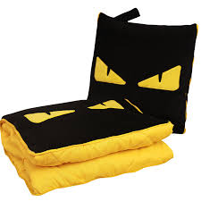 online get cheap monster pillow blanket aliexpress com alibaba