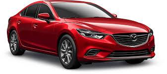 autos mazda 2015 2017 mazda6 midsize sedan mazda canada
