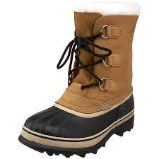 sorel womens boots australia amazon com sorel youth caribou boot boots