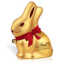 lindt easter bunny lindt gold bunny milk products lindt chocolate world