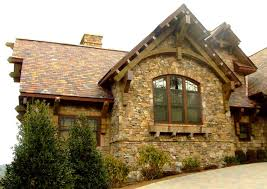 custom mountain home floor plans modern house plans mountain lodge style plan craftsman with open