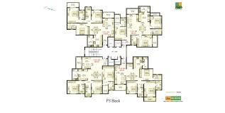 floor plans for flats snn raj serenity apartments and flats for sale in off