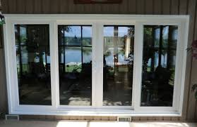 door cute sliding door repair la quinta acceptable sliding door
