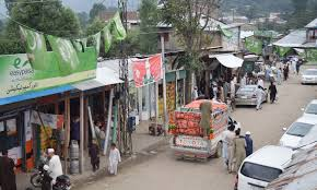 gwalerai u2014 the little village behind swat u0027s famous apples blogs
