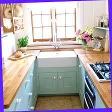 Best 25 Galley Kitchen Design Ideas On Pinterest Kitchen Ideas Best 25 Galley Kitchen Design Ideas On Pinterest Galley