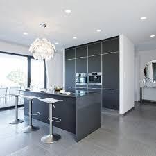 suspension cuisine design davaus net cuisine moderne design avec ilot avec des idées
