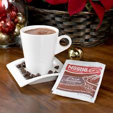 Types Of Coffee Mugs Coffee Shop Equipment List Supply Your Coffee Shop