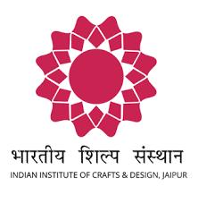 and design design institute in india arts and design colleges schools in