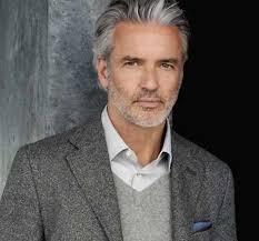 mens short hairstyles middle cool older men hairstyles mens hairstyles 2018