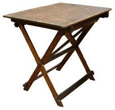 Collapsible Drafting Table 35 Best Folding Table Images On Pinterest Folding Tables