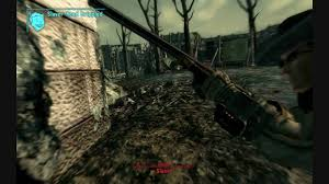 Dogmeat Fallout 3 Location On Map by Fallout 3 Side Quests Head Of State Youtube