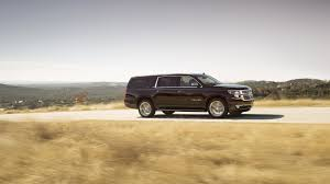 first chevy suburban the chevy suburban z71 package off road suv