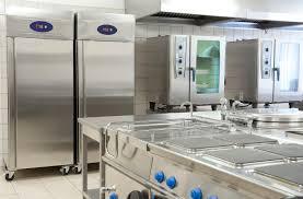 restaurant u0026 kitchen recycling u2014 mrc electronics recycling