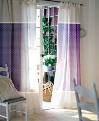 Curtains 63 Inch Stylish White Bedroom Curtains 63 Inches U2013 Muarju