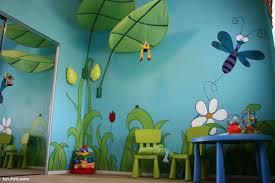 Seelatarcom Wallpapers Baby Rum Design - Kids room wallpaper murals