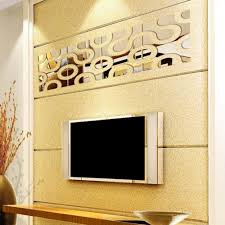 Decoration Mirrors Home Decoration Mirrors Home Cool Find This Pin And More On Things My