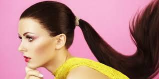 premier hair salon lists top 5 fall hair trends rejuvenation