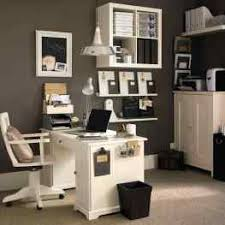 office decorating ideas for work cubicle decorating ideas behind the seams with summer