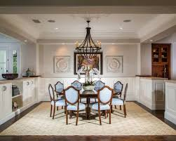 dining room storage dining room storage houzz