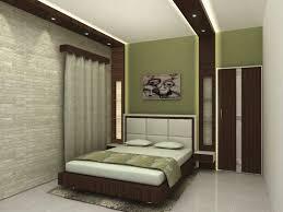 Minimalist Interior Design Bedroom Interior Design Bedroom Home Furniture And Design Ideas