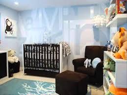 chambre pour bébé garçon impressionnant décoration chambre de bébé garçon avec cuisine