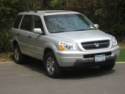 2005 honda pilot issues 2005 honda pilot user reviews cargurus