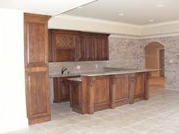 Finished Basement Contractors by Atlanta Basement Design Ideas And Pictures Of Past Finished