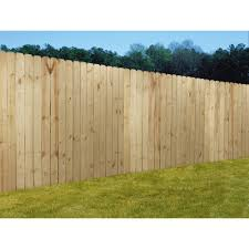 unique ideas 6x8 wood fence panels u2014 fence ideas fence ideas