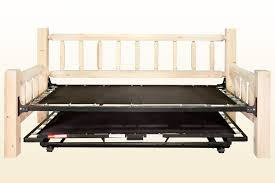 Daybed With Pop Up Trundle Ikea 11 Pop Up Trundle Bed Ikea Tactical Being Minimalist